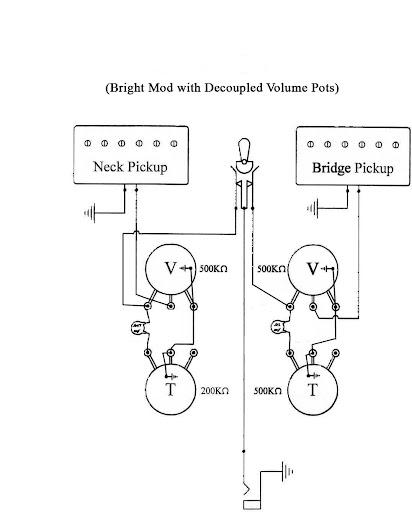 starfire wiring archive let stalkguild rh letstalkguild com Guitar Wiring Diagrams 2 Pickups HSH Guitar Wiring Diagrams