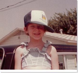 Leslie 1983