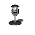 Radio Live Gold Bundle icon