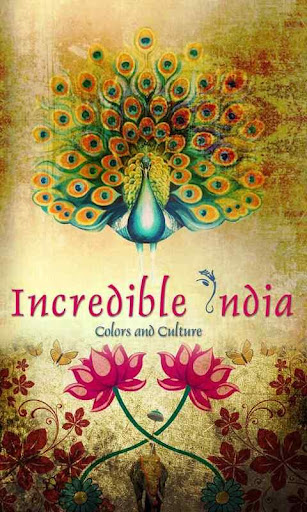 Incredible India - A Journey
