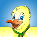 Casey Duck icon