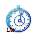 App GMD Speed Time (Lite) ★ root APK for Kindle