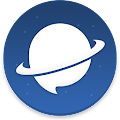 Chatous APK for Windows