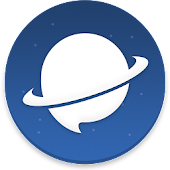 App Chatous version 2015 APK