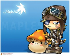 maple_story