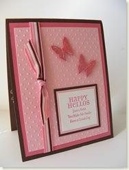 Beth's Card 2