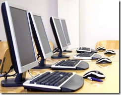 row_laptops
