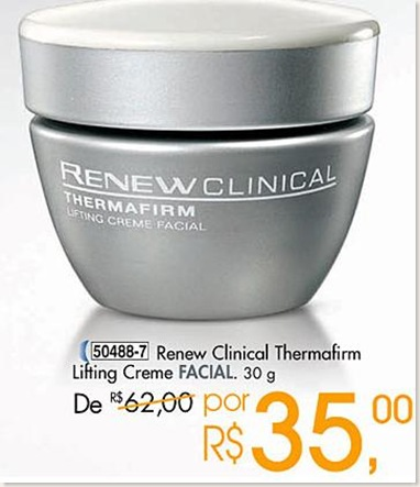 renew clinical