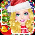 Game Christmas Salon 2 APK for Windows Phone