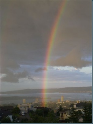 Rainbow, July 27,2008 002