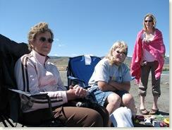 may-june 2008 035