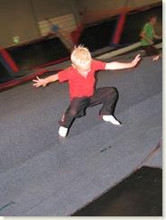 jumping 003