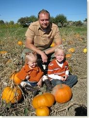 pumpkin 020