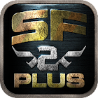 Special Force 2 Plus 1.0.2