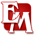North-West Evening Mail icon
