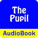 The Pupil (Audio Book) icon