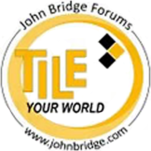 John Bridge Forum Deflecto 工具 App LOGO-APP試玩
