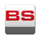 BS Forklifts icon