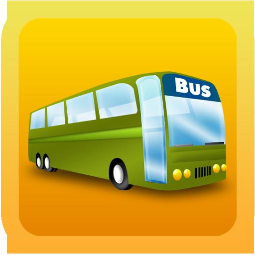 수도권 Bus 交通運輸 App LOGO-APP開箱王