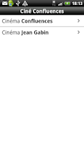 Screenshot of Cinéma Confluences/Jean Gabin