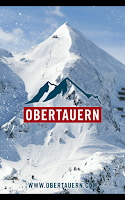Screenshot of iObertauern - the official app