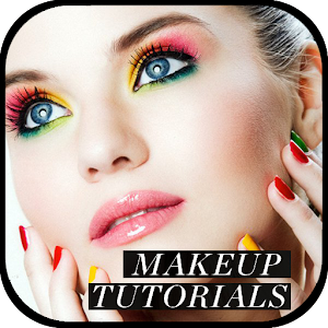 Professional Makeup Tutorials