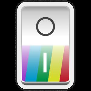 read pdf on kindle app android
