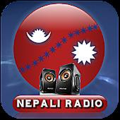 Nepali Radio - Nepali Songs APK for iPhone