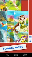 Screenshot of Princess Girls Games for Kids