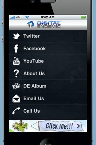 玩商業App|Digital Endemic免費|APP試玩