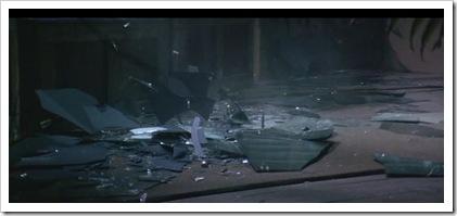 [神探].Mad.Detective.2007.DVDRip.XviD-WRD[(114607)18-03-51]