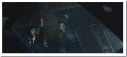 [神探].Mad.Detective.2007.DVDRip.XviD-WRD[(115255)18-08-57]