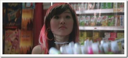 [神探].Mad.Detective.2007.DVDRip.XviD-WRD[(014014)11-00-29]