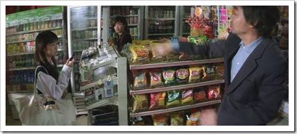 [神探].Mad.Detective.2007.DVDRip.XviD-WRD[(014085)11-02-27]