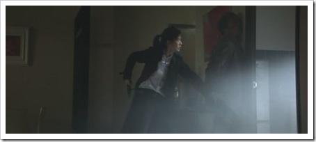 [神探].Mad.Detective.2007.DVDRip.XviD-WRD[(062718)11-48-34]