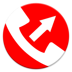 Call Forwarding Android Apps On Google Play