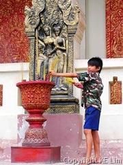 Phnom Penh 397