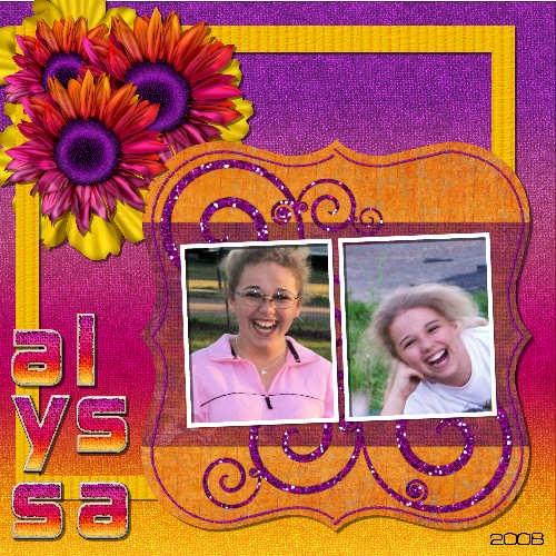 Alyssa_2008b
