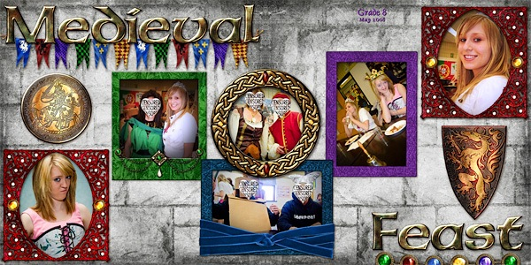 medieval_2page_censored_web
