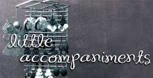 littleaccompaniments