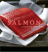 salmonrev