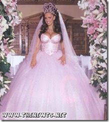 jordan_aka_katie_price_wedding_dress11