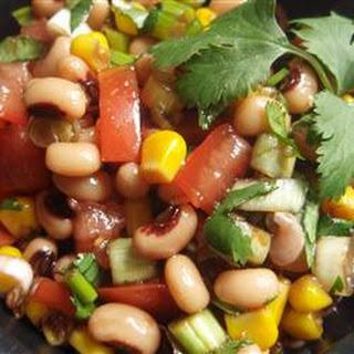 Black Eyed Pea Dip With Cilantro Recipes