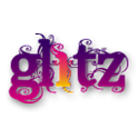 Glitz icon