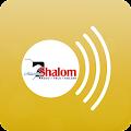 App Radio Télé Shalom apk for kindle fire