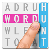 Download Word Hunt APK to PC