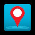 CV MApp icon