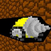 Game Retro Miner version 2015 APK