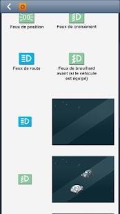 prepacode code de la route apk for bluestacks download android apk games apps for bluestacks. Black Bedroom Furniture Sets. Home Design Ideas