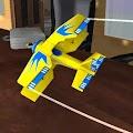 Game Flight Simulator: RC Plane 3D APK for Kindle